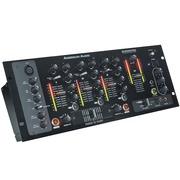 Table de mixage DJ American Audio Q-2422 PRO Mixer