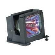 Lampe NEC VT40LP pour Videoprojecteur NEC VT540K