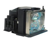 Lampe NEC VT60LP pour Videoprojecteur NEC VT660K