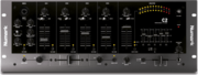 Table de Mixage Numark C2 5 voies 2 micro avec Talk over automatique
