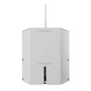 Transmetteur récepteur lumen radio CRDMX FLEX RFX1 DMX sans fil RDM outdoor