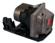 Lampe Videoprojecteur optoma EP727 lampe d'origine