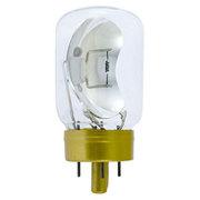 ampoule DFN DFC 150W 120V culot G17Q