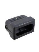 Boitier type Par Safe pour douille GX16D
