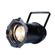 Projecteur PAR64 LED ADJ PAR Z 100 3K Led COB 100W blanc chaud 3000k