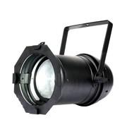 Projecteur PAR64 LED ADJ PAR Z 100 5K Led COB 100W blanc froid 5000k