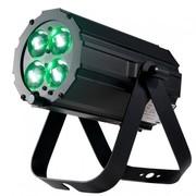 Projecteur Led ADJ - 4x15W RGBW - Zoom Manuel