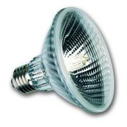 Lampe Hi-spot 80 Sylvania 230W 50W 25°