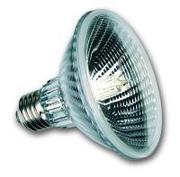 Lampe Hi-spot 80 Sylvania 230W 75W 25° code 0021134