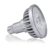 Ampoule LED PAR30 Soraa 18,5W 9° 830