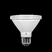 Lampe LED PAR30 10W 3000K 660 lumens