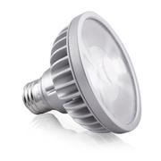 Lampe E27 PAR30S 1190lm 60° 2700K Soraa SP30SW-1860D-827-03