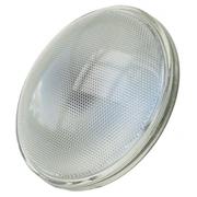 LAMPE PAR 36 12V 50W VWFL GE