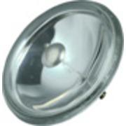 LAMPE PAR 36 6V 30W VNSP 4515 GE code 24673