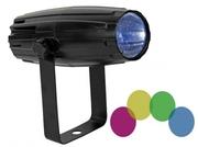Projecteur LED PIN SPOT 3W