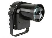 Projecteur LED PIN SPOT 3W Spécial boule à facette
