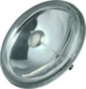 LAMPE PAR 36 6V 30W VNSP H4515