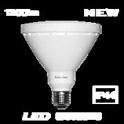 Ampoule PAR38 led Beneito Faure 220 240V PAR 38 LED SAMSUNG 15W = 120W E27 3000 K angle 30°