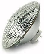 LAMPE PAR 56 MFL 230V 300W GE code 18677