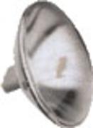 Lampe PAR 64 NSP CP61 240V 1000W GE code 88550