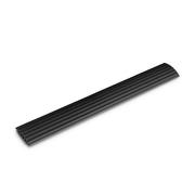 Passage de câble Defender Office 4 canaux noir 870 X 120mm