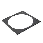 Porte filtre metal 159X159 pour Projecteur ETC Source four
