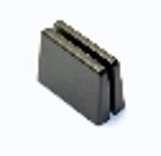 Bouton knob plastique pour fader PIONEER DJM900 Nexus