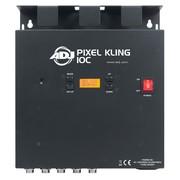 Alimentation controleur ADJ Pixel Kling 10C pour pixel tube