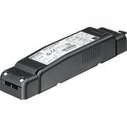 Platine électronique PHILIPS 020/I LPF pour lampe à iodure 20W CDM Tm mini  PGJ5 code 90981730