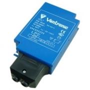 Platine électronique pour lampe à iodure 35W