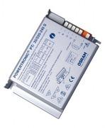Platine électronique OSRAM PTi 35/220-240 S pour lampe à iodure 35W