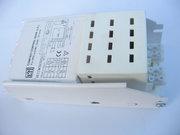 Platine d'alimentation pour lampe sodium 400W