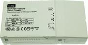 Platine électronique pour lampe à iodure 70W BAG HES70 1QI-01/220-240