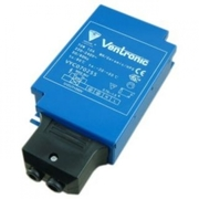 Platine électronique pour lampe à iodure 70W Ventronic VYC070255