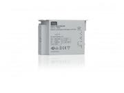 Platine électronique pour lampe à iodure 70W BAG HES70 1QS-01/220-240 *** fin de série ***