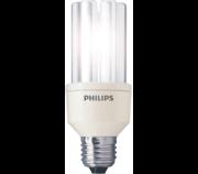 Ampoule fluocompacte Philips Master PLE-R 15W 827
