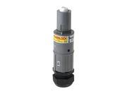 Fiche Powerlock 400A drain Phase 3 Gris PG29 120°