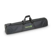 Housse de transport Gravity BGSS 2 B sac pour 2 pieds d'enceintes