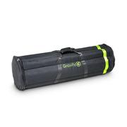 Housse de transport Gravity BGMS 6 B sac pour 6 pieds de micro