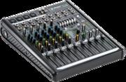 Console de mixage Mackie - SMK PROFX8V2