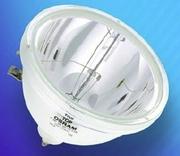 Ampoule P-VIP 100-120/1.3 E23 5KV OSRAM projection