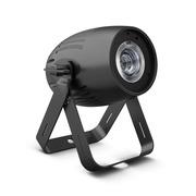 Spot LED Cameo S SPOT CLQS40WW Blanc chaud 3000k 40 W noir