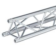 structure alu ASD SX290 triangulaire 1,5 m ASD SX29150
