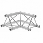 Angle ASD horizontal structure Triangle alu SX290