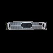 Amplificateur Définitive audio Quad 75D 4 canaux 4X75W RMS sous 4 ohms