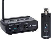 Alesis - MICLINK-W Système sans fil pour Microphone