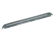 Rampe de chargement Aluminium 200 X 23 cm chage 200Kg