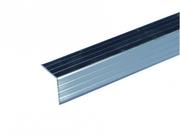 Cornière pour flight case 30 X 30 mm longueur 2 mètres