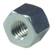 Ecrou pour Rail aluminium simple