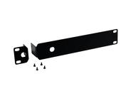 Kit de rackage pour Micro UHF-101 ou UHF-102